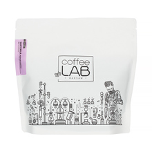 Coffeelab - Gwatemala Huehuetenango Espresso