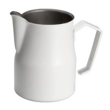 Motta Milk Pitcher - White - 500ml