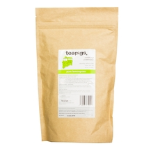 teapigs Pure Lemongrass - Loose