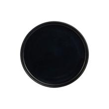 Aoomi - Luna Small Plate