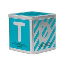 Johan & Nyström -  T-TE  Verbena & Mint - 20 teabags