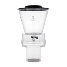 Timemore - Cold Brewer 600 ml
