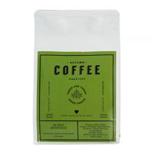 Autumn Coffee Roasters - Honduras El Filo Omniroast