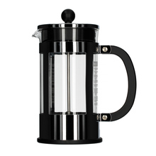 Bodum Kenya French Press 8 cup - 1l Chrome