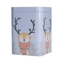 Mount Everest Tea - Christmas Tea Tin - Ed 100g