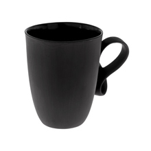 ENDE - 170ml Cup - Mobius - Black