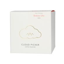 Cloud Picker - Ethiopia Bobea Uke