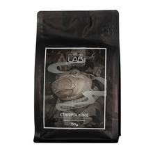 Coffeelab - Ethiopia Koke