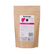 teapigs Super Fruit - Loose Tea 200g