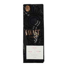 Savage Coffees - Panama Finca Deborah Caturra Natural Filter (outlet)