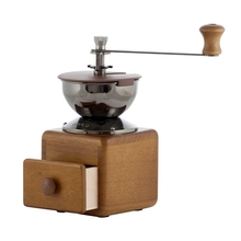 Hario MM-2 - coffee grinder