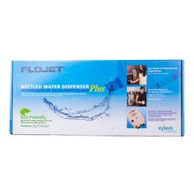 Bunn Flojet 230 - Water pump