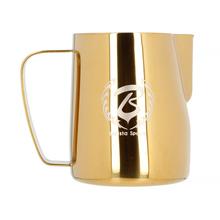 Barista Space - 600 ml Golden Milk Jug