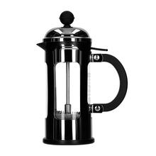 Bodum Chambord French Press 3 cup - 350 ml Shiny