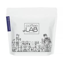 Coffeelab - Brazil Fazenda Vale De Serra Mokka Espresso