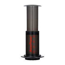 AeroPress Coffee Maker (outlet)