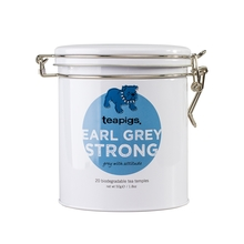 teapigs Earl Grey Strong - 20 Tea Bags