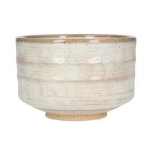 Paper & Tea - Saisho - Matcha Bowl