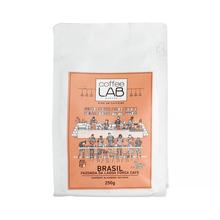 Coffeelab - Brazil Fazenda Da Lagoa Forca Cafe (outlet)