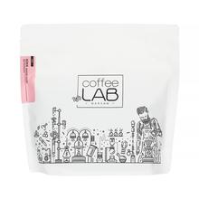 Coffeelab - Kenia Baragwi Guama
