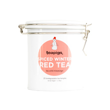 teapigs Spiced Winter - 20 Tea Bags