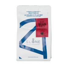 One Bean Only: Sloane x Coffeedesk - Guatemala Finca La Soledad 150g
