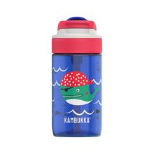 Kambukka - Lagoon Bottle - Captain Whale 400 ml