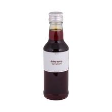 Mount Caramel Dobry Syrop / Good Syrup - Caramel 200 ml