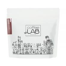 Coffeelab - Honduras La Balastera Filter