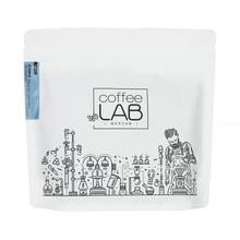 Coffeelab - Ethiopia Tega Tula Farm Gera A