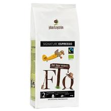 Johan & Nyström - Espresso Fairtrade (outlet)