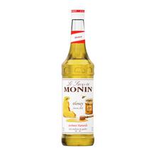 Monin Honey Syrup 0.7L