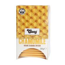 Cosy Tea - Chamomile - 20 Tea Bags