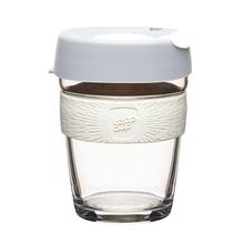 KeepCup Brew Cino 340ml