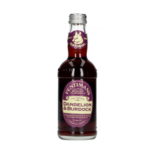 Fentimans Dandelion & Burdock - Drink 275 ml