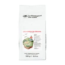 Le Piantagioni del Caffe - Brazil Cachoeira Da Grama 250g