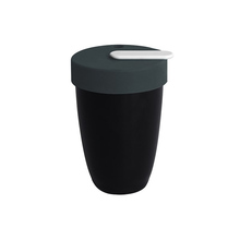 Loveramics Nomad - Mug 250ml - Black