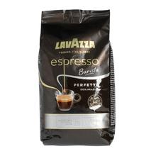 Lavazza Caffe Espresso Barista Perffetto - Coffee Beans 1kg