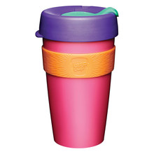 KeepCup Original Kinetic 454ml