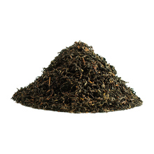 Mount Everest - Choice Formosa Oolong - Loose tea 50g