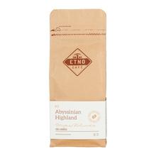 Etno Cafe - Abyssinian Highland 250g