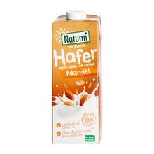Natumi - Oat-Almond Drink 1L