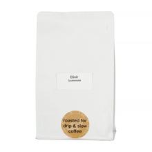 Dutch Barista - Guatemala Elixir Filter (outlet)