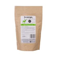 teapigs Mao Feng Green - Loose Tea 200g