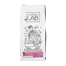 Coffeelab - Brazylia Cemorrado Chocolate Edition Espresso 1kg