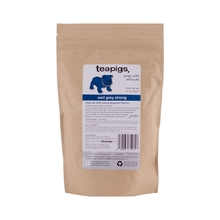 teapigs Earl Grey Strong - Loose Tea - 250g