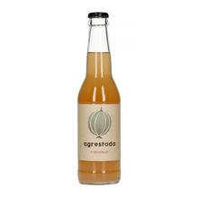 Agrestada Rhubarb - 330 ml Drink