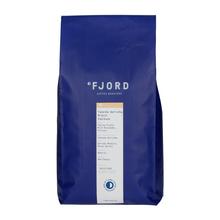 Fjord - Brazil Fazenda Serrinha Espresso 1kg