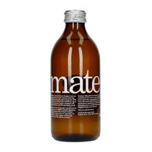 ChariTea - Mate - 330ml