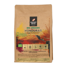 Rocket Bean - Honduras Copan San Rafael Farm Natural (outlet)
